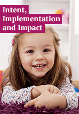 Intent, Implementation and Impact