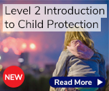 Level 2 Introduction to Child Protection