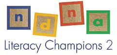 Literacy-Champions-ndna.gif