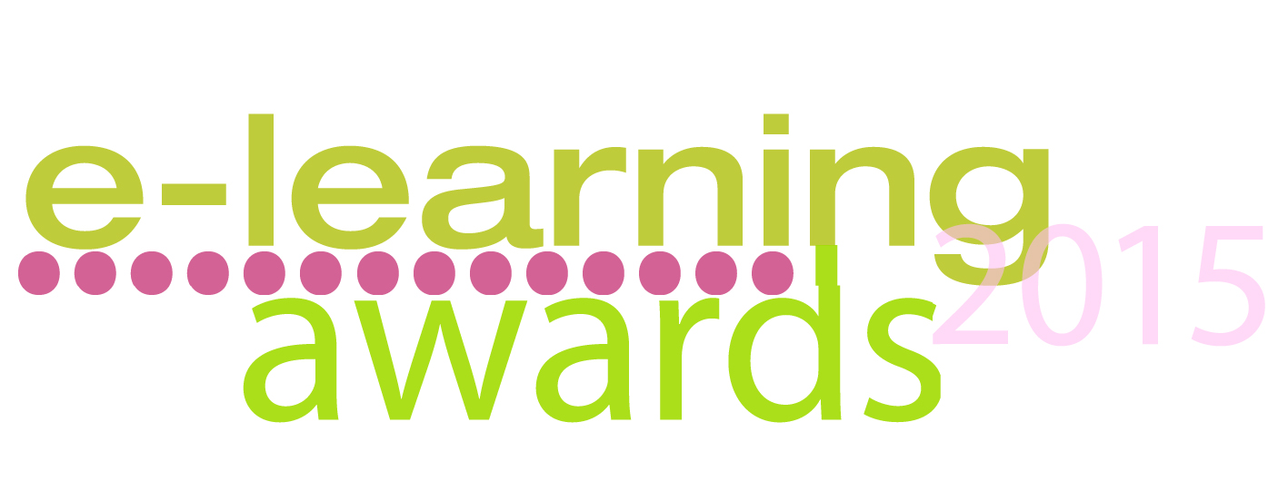 eLearning Awards