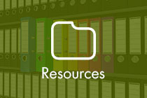 Resources Grid Images